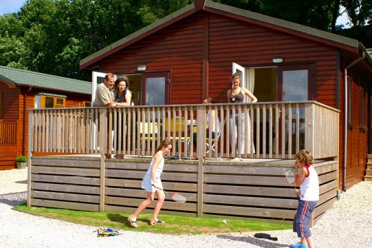holiday homes to rent in south devon