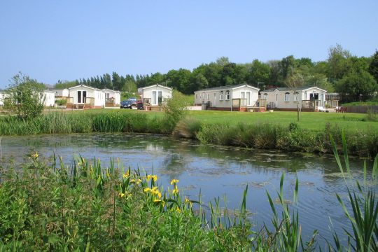 View our homes in Devon