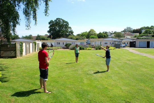 holiday homes to rent in devon