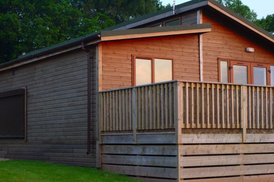 holiday homes for sale in Dawlish