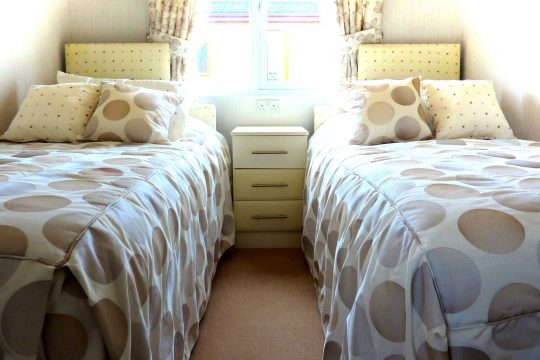 holiday lodges for sale in Devon
