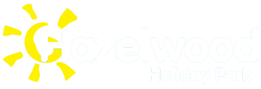 Hazelwood Holiday Park Logo