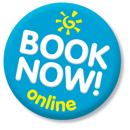 click here to book online or call us on 01626865005