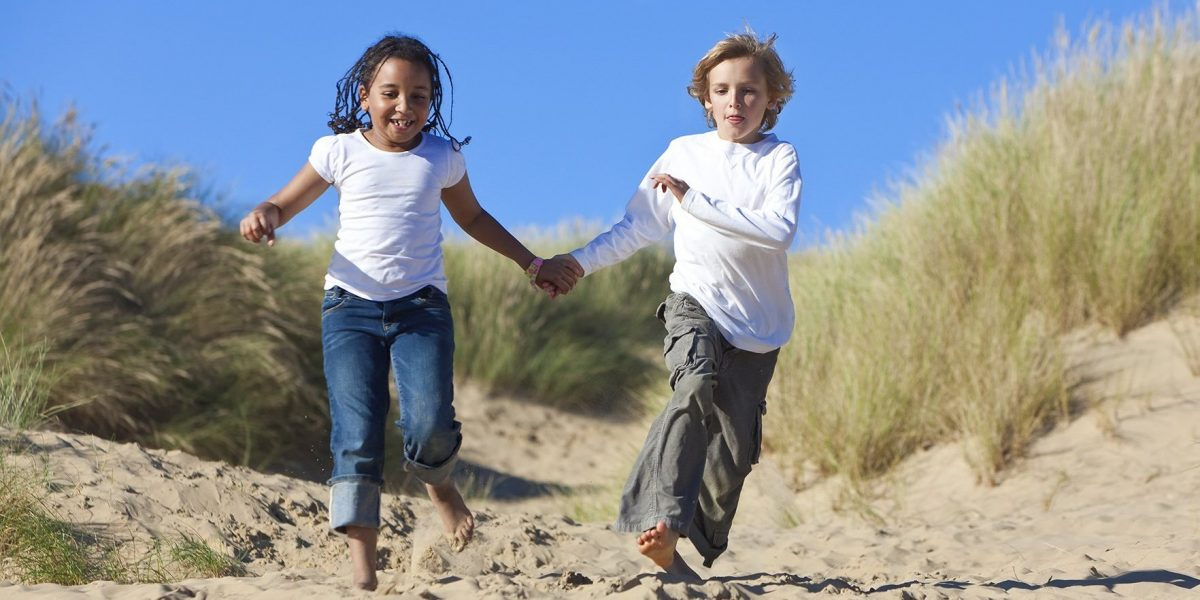 special offers for family holidays